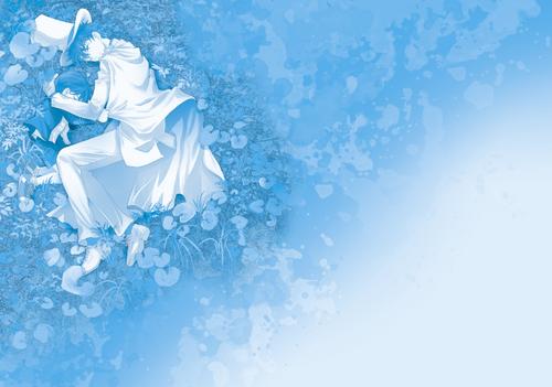 スクリーンショット 2014-08-10 1.26.59.png